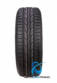 Sava Intensa HP 195/60R15 88H фото, цена 2
