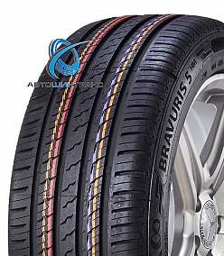 Barum Bravuris 5 HM 185/65R14 86T фото, цена 3