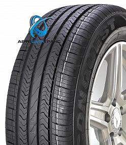 Sunwide Conquest 255/55R19 111V XL фото, цена 3